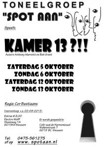 spotaan_2013_poster